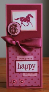 chloesbirthdaycard