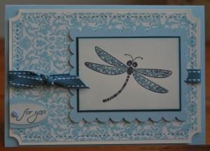 dragonflycard