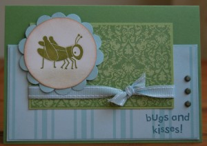 grasshoppercard