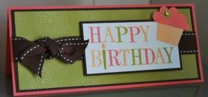 morgans-birthday-card1