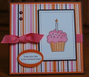 cupcake-card