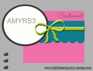 AmyRS3sketch