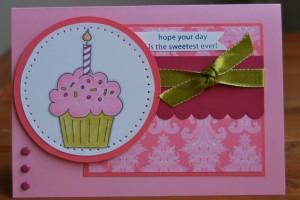 ar3cupcake card