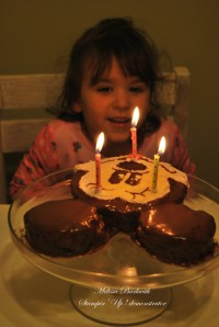 emma cake mel