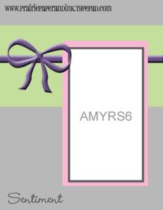 AMYRS6